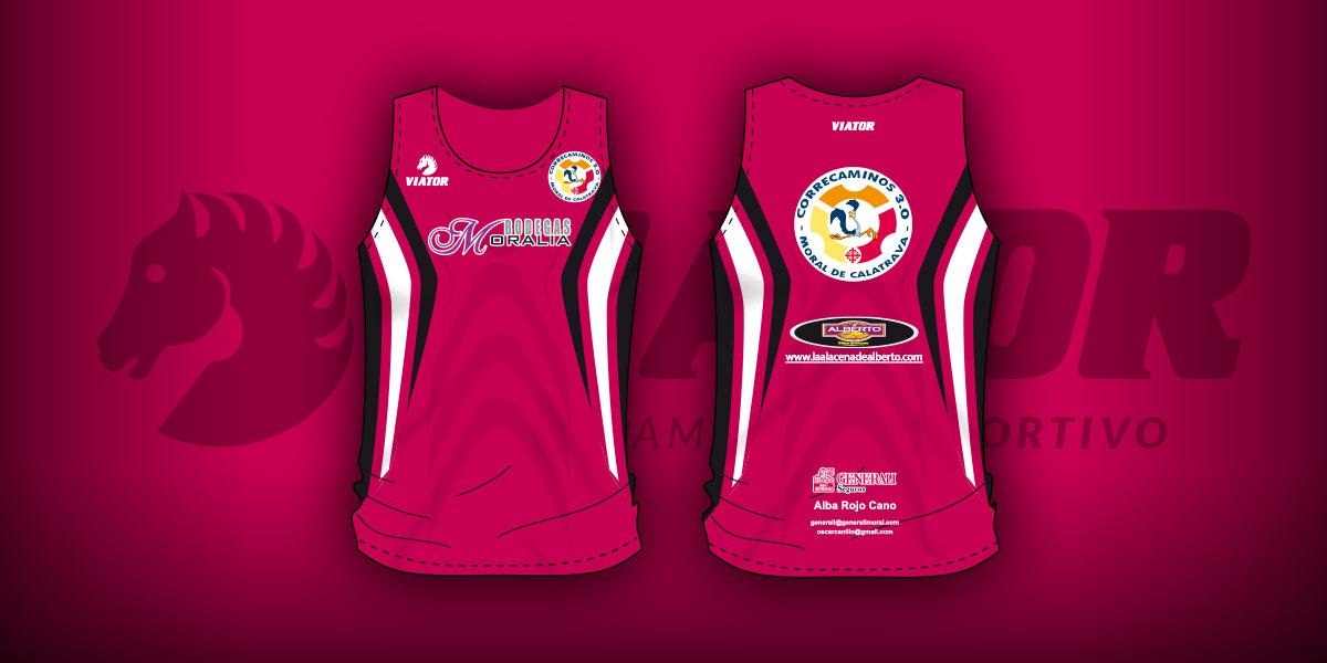 atletismo-camiseta-crono-correcaminos-viator