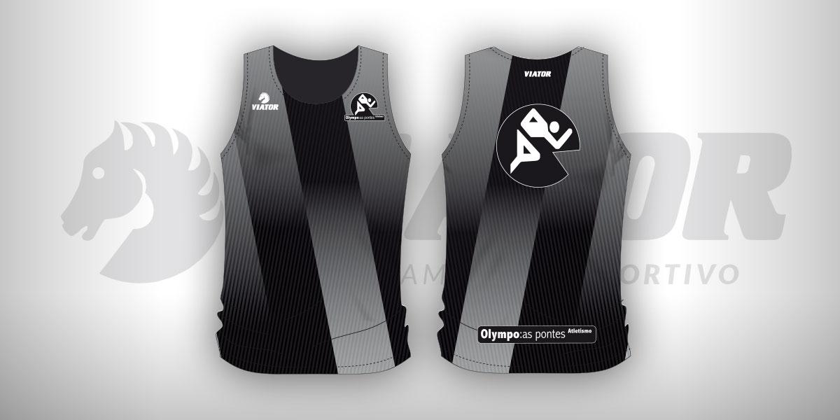 atletismo-camiseta-crono-olympo-viator