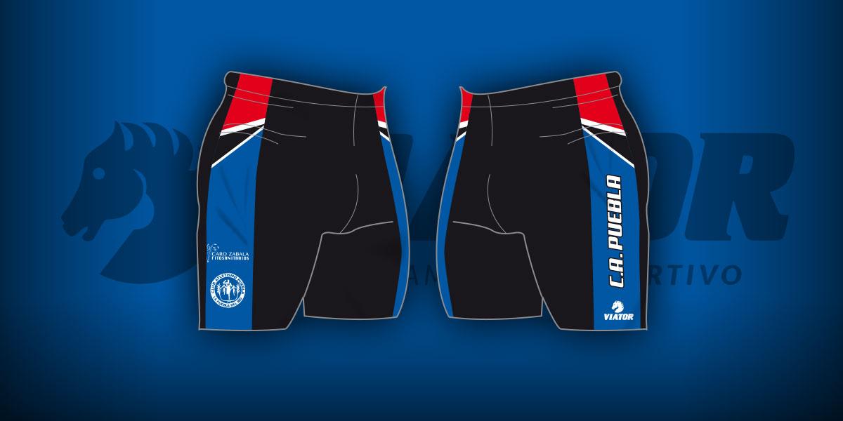 atletismo-pantalon-puebla-viator