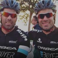 bg-hermanos-nunez-viator