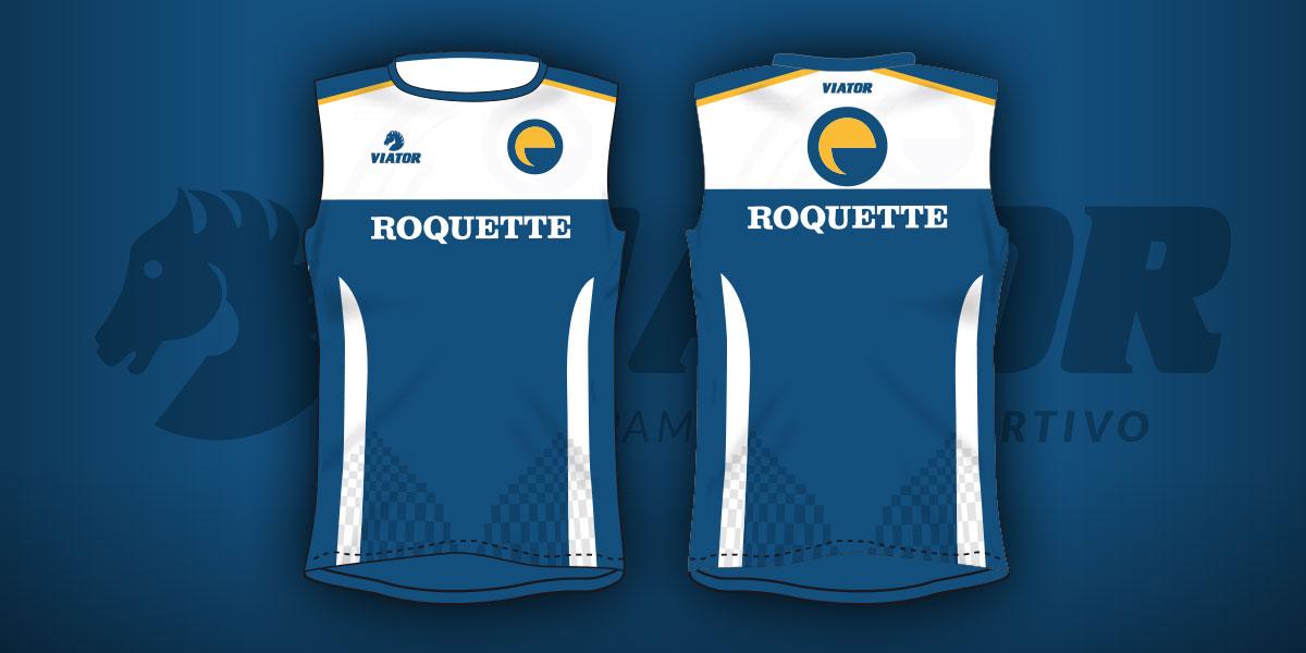 trail-camiseta-ultrarun-triesport-roquette-viator
