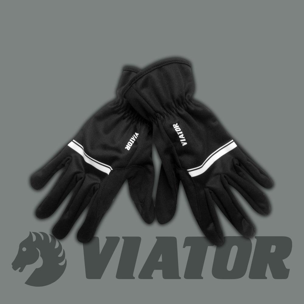 guantes_invierno_D