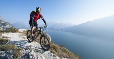 Entrenamiento De Fuerza, De La Bici Al Gimnasio