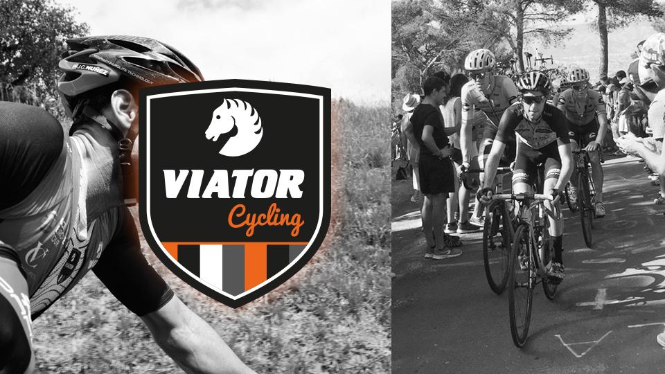 Etapa 8 La Vuelta: Hellín – Xorret De Catí