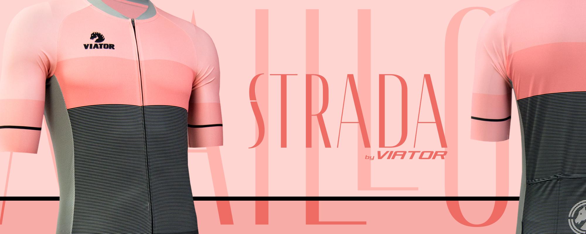sliderSTRADA18